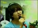 090716 SUKIRA Shinee - Onew
