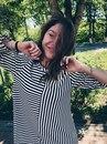 Ирина Садыкова фото #4