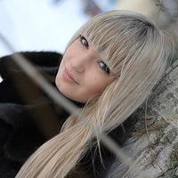 Лена Петрова, 2 марта 1992, Санкт-Петербург, id165799415