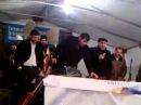 Perviz Bulbule Elsen Xezer Resad Dagli Mirferid - sene men boyun eyirem hormet elamyet olaraq 2014