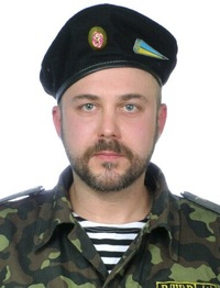 Михаил Румянцев, 18 декабря 1969, Запорожье, id46542231