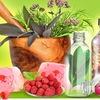 МАГАЗИН натуральных эфирных и растительных масел