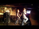 Gone for days-guily pleasure @the hard rock boston