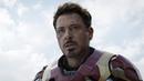 True Colors || Tony Stark