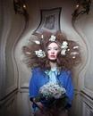 Наталия Костенева фото #21