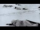March_Victory_Day-Tukhmanov
