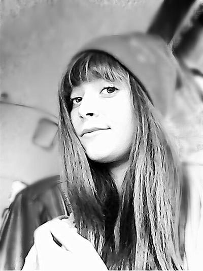 Дашулька Мирошниченко, 20 мая 1999, Ровеньки, id146808461