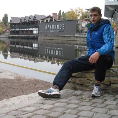 Тарас Бучко, 15 августа , Гусятин, id50577052