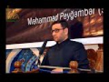 Haci Shahin Momin sunbul kimidir 2017