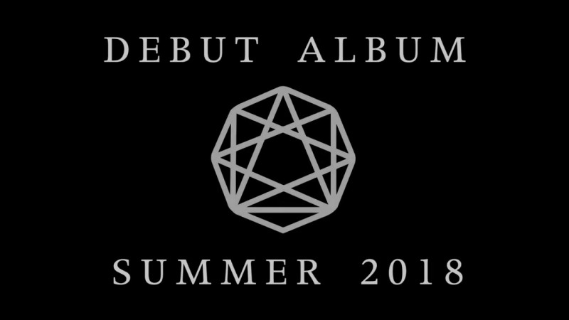Were Were Giants-New Teaser Video Summer 2018