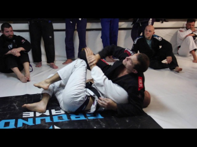 Roger Gracie - side control, mount, kimura grip roger gracie - side control, mount, kimura grip
