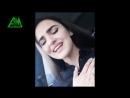 TADZhIChKA_KRASIVO_POET_(Madina_Basaeva)_FARAHMAND_KARIMOV_FA-spaces-1.mp4