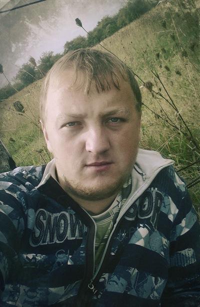 Юрій Барабаш, 2 мая 1992, Запорожье, id214312833