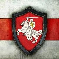 Евгений Гребень, 17 апреля , Санкт-Петербург, id4579157