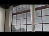 [субтитры | 16] Квест Сакуры | Sakura Quest | 16 серия русские субтитры | by Freedive & AleksXAA | SovetRomantica