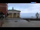 Иван Айвазовский и Анна Саркисоваа -- Бурназян ...Больше , Чем Любовь ...