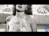 Brenda Lee - All Alone Am I (1963) HQ