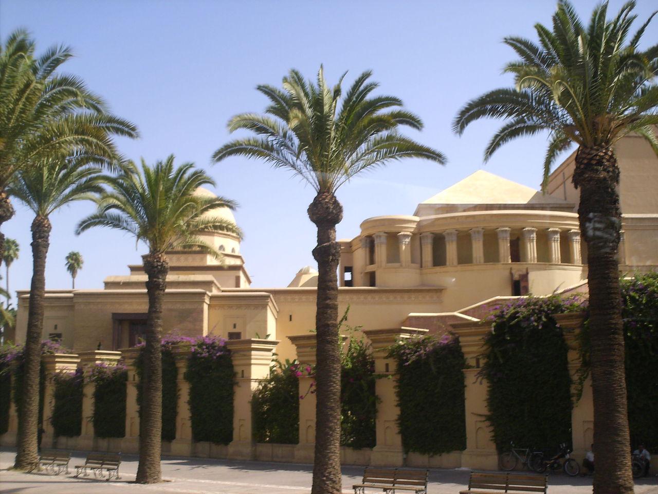 Вакансії в Марокко казино крупє Молдови Казино кристал роботи