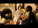 Леди-детектив мисс Фрайни Фишер 3 серия