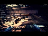 Frag Movie by RateAttack! CheyTacM200 1080p