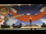Павлов Влад Штурмуя небеса Международный конкурс песни НАСЛЕДНИКИ ПОБЕДЫ