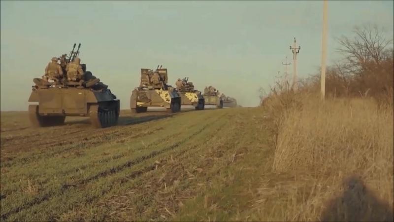 Ανατολική Ουκρανία Η δολοφονία Ζαχαρτσένκο φέρνει Ντονέτσκ Λουγκάνσκ σε ρήξη με το Κίεβο