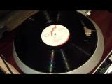 Elaine Paige - A Kind Of Magic (1988) vinyl