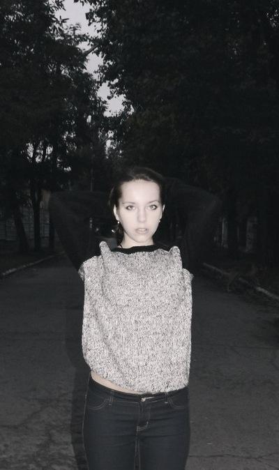 Надежда Литвинова, 26 августа , Санкт-Петербург, id147026396