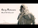 Gary Numan - What God Intended (Official Audio)