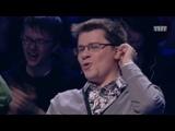 Comedy Баттл. Новый сезон - Александр Сас (1 тур)