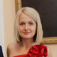 Marina Zaborowska