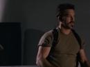 Призрачная цель / Falcon Down (2001) (фантастика, боевик, триллер)