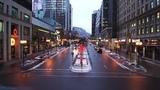 E37 Metasiah and Night City Traffic #coub, #коуб