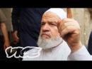 Ground Zero Syria Part 8 The Pillaging of Umayyad Mosque