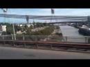 Город контрастов Санто Доминго