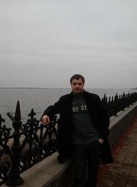 Александр Лачек