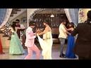Jamai Raja 11th August 2018 Latest Upcoming Twist Zeetv Serial