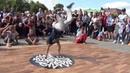 Шок Хвалынск Лентяй Саратов и Lil Bee Кинель babies финал Круги на Суре Пенза 18 08 2018