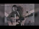 Михаил Круг под гитару 1992г
