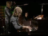 Keith Emerson Oscar Peterson - Honky Tonky Train Blues