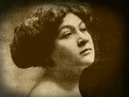 SOPHIE TUCKER - Some Of These Days (1911)