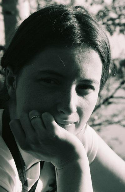 Елизавета Макаренко, 23 июля , Санкт-Петербург, id1220203