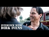 Interview with Dirk Ivens (Dive, Klinik, Sonar, Absolute Body Control)