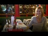 Ингеборга Дапкунайте: английский лайфхак / Learn English with the BBC