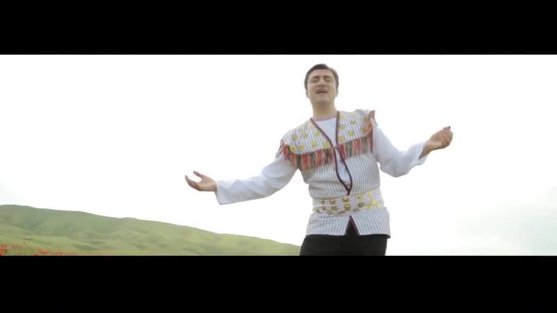 Братья Шахунц - Кушт депди (Армения 2018) на русском