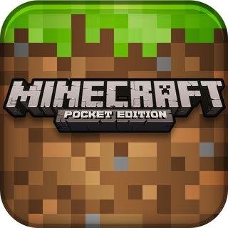 minecraft - pocket edition vollversion