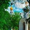 СТ Тур - Вологда