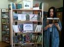Читаем книги издательства Аквилегия М Участница клуба Будь на волне Читай Алина Стародуб