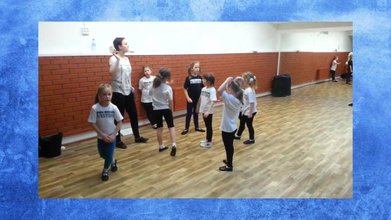 «Свистящие» звуки и ребята - состязание. Записывайтесь на занятия по актерству в нашей академии актерского мастерства!