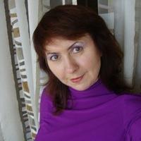 Лариса Власова, 22 мая , Новосибирск, id171502677